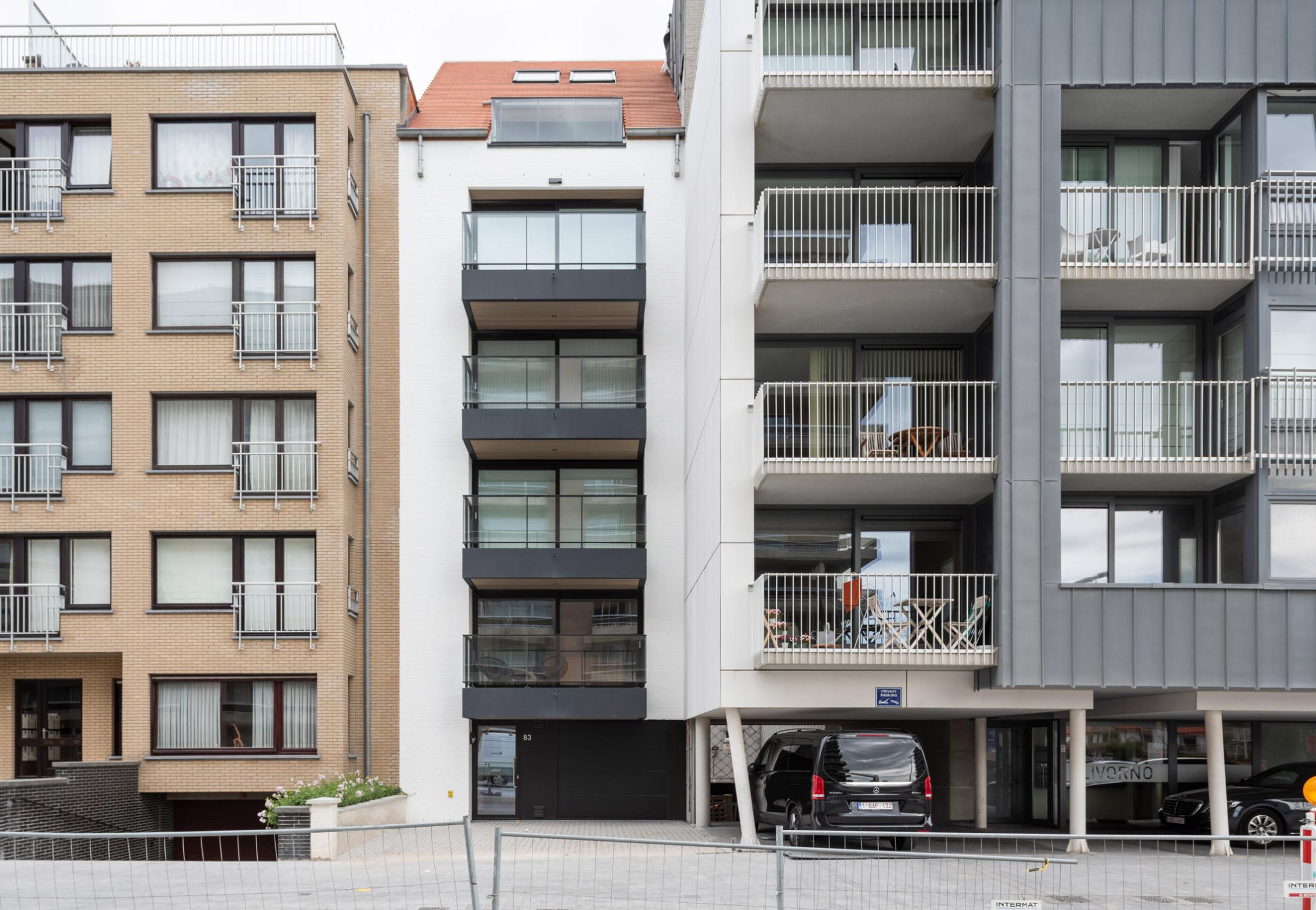Meergezinswoning1_Nieuwpoort_Claeys Architecten.jpg