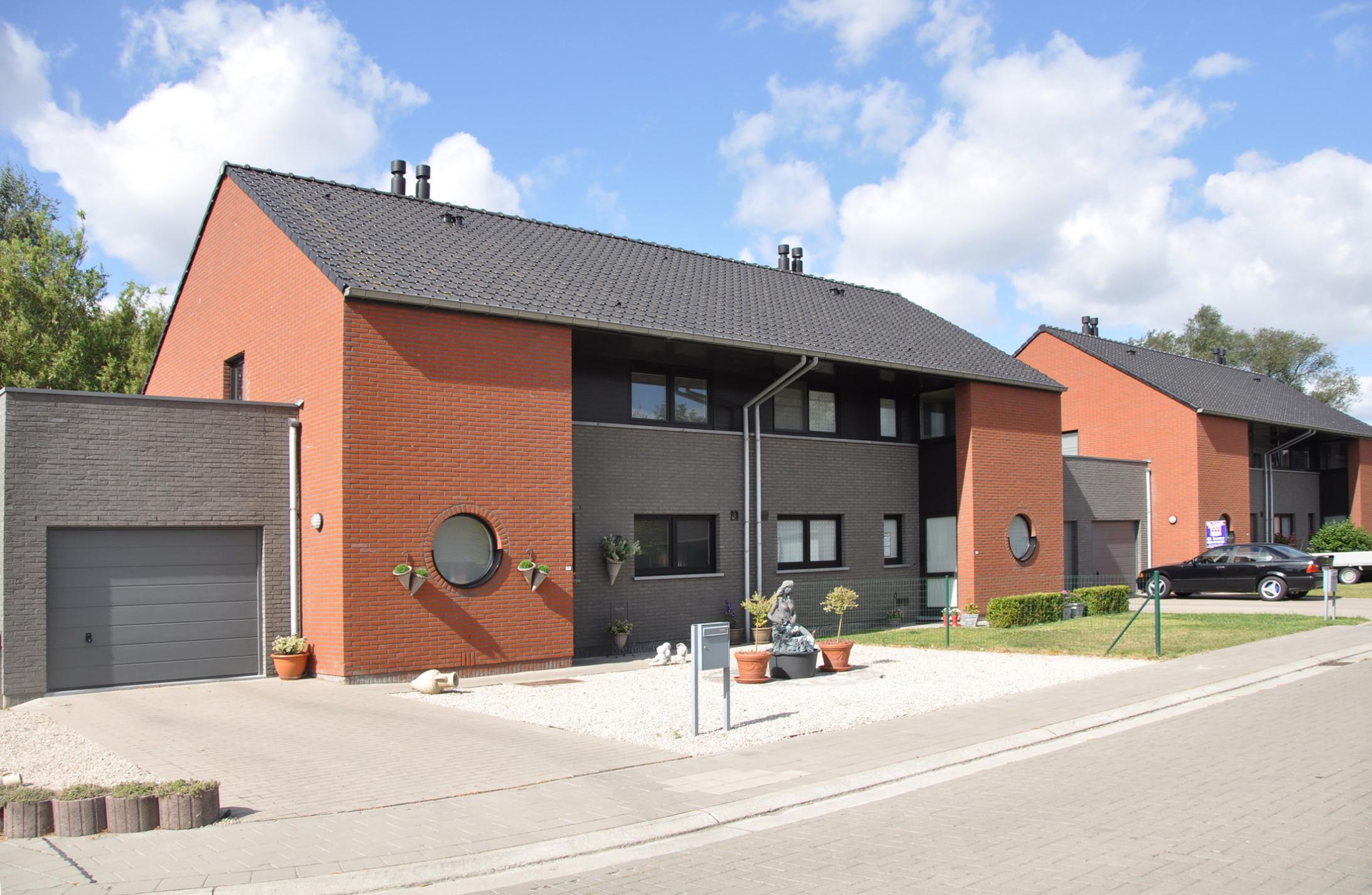 Sociale huisvesting1_Zonnbeke_Claeys Architecten.jpg