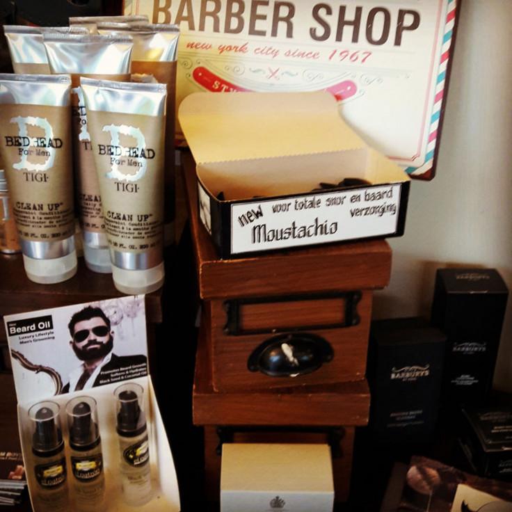 barbier-producten.jpg