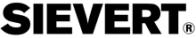 sievert-logo