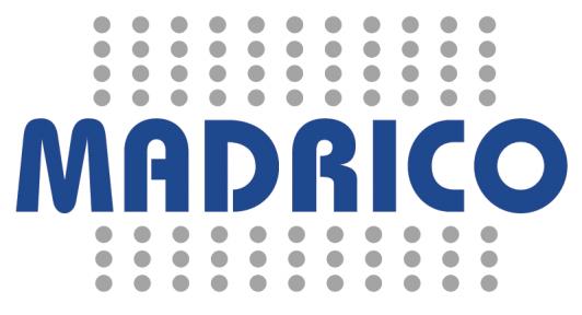 Madrico
