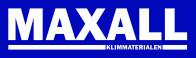 Maxall logo