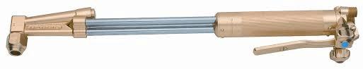 snijbrander 625.png