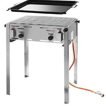 hendi grill mastser.jpg