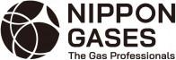 logo nippongases
