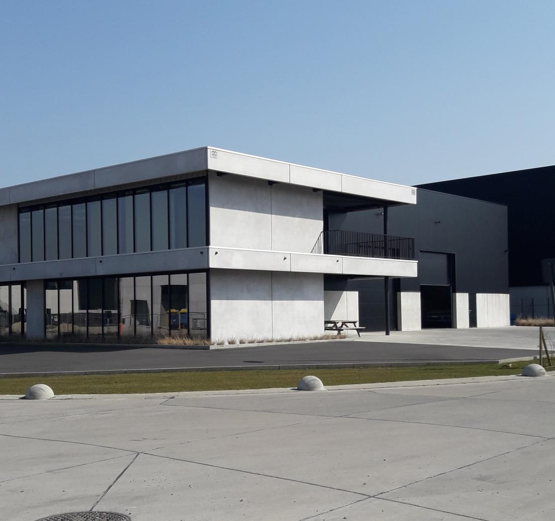 voor-zijgevel-gebouw