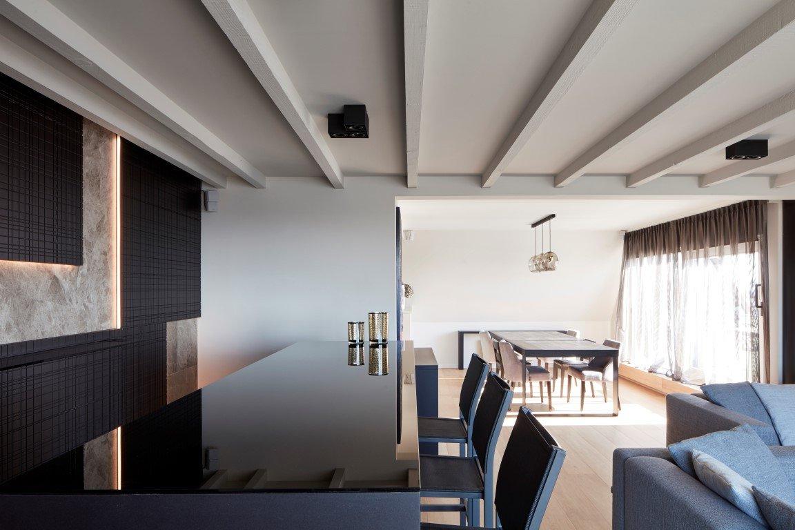 Nieuwpoort - renovatie appartement