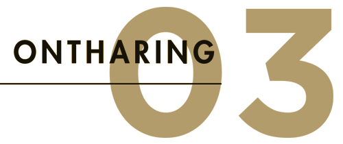 Toggle verzorging ontharing 2