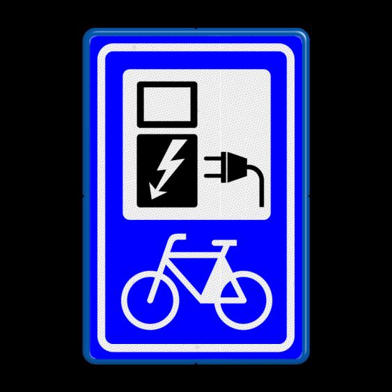 fietslaadpunt[1]