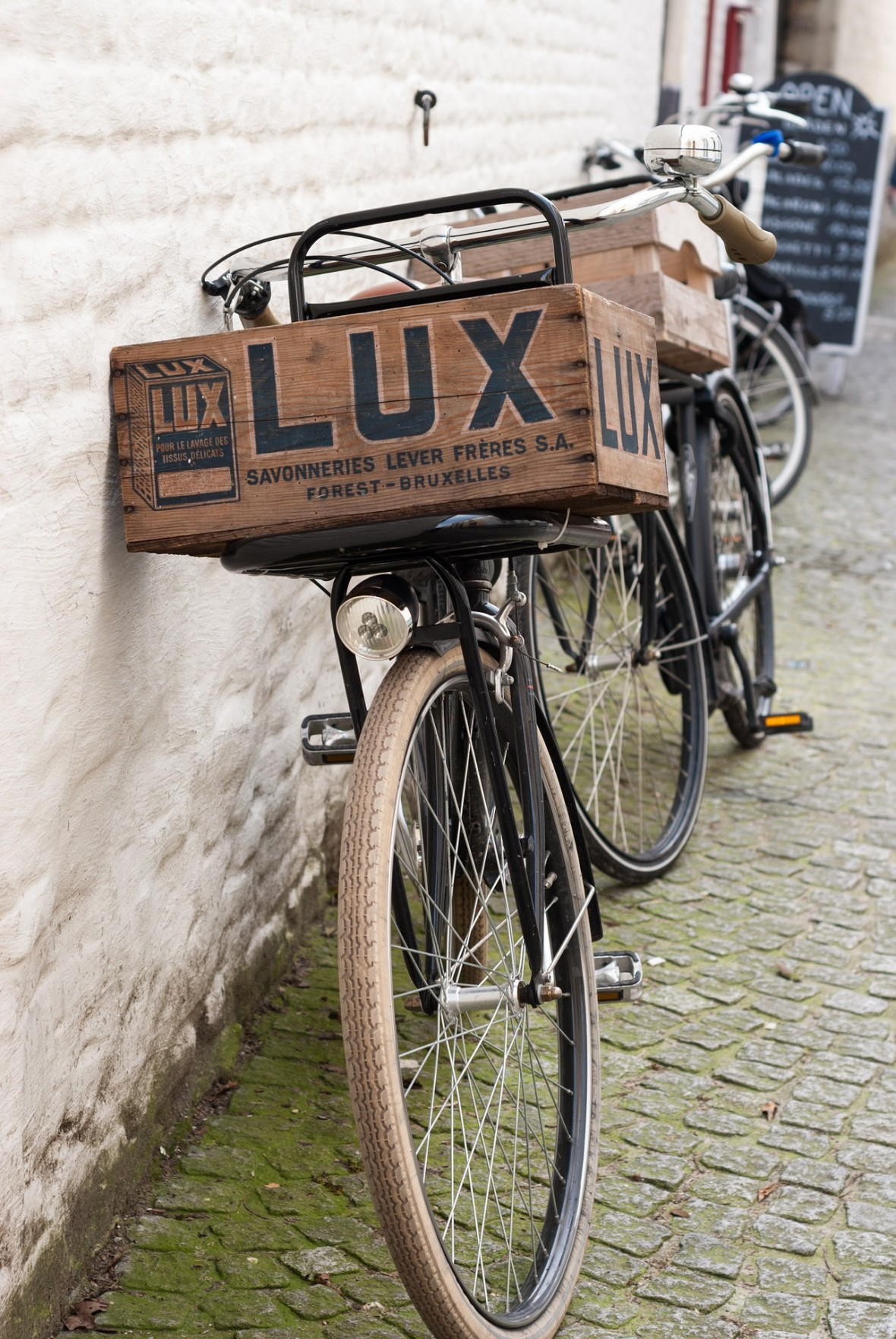 bicycle-668764_1920