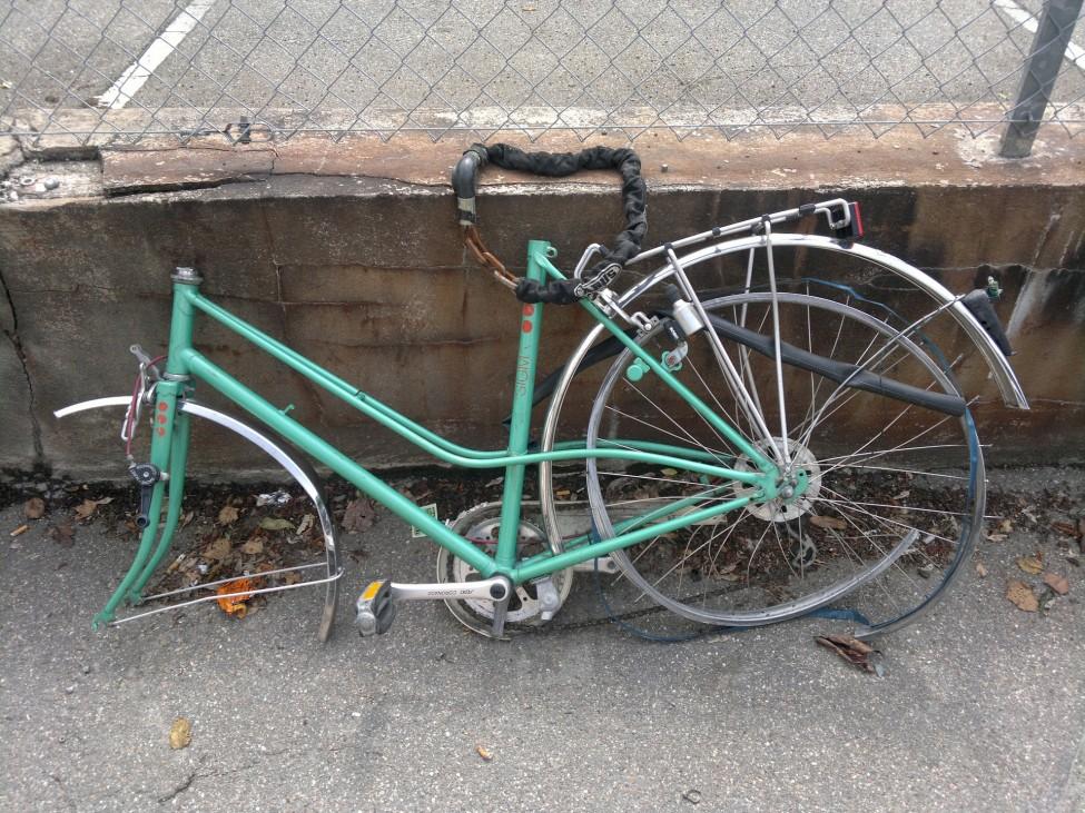 bike-325636_1920