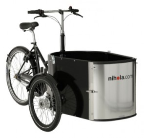 DOG_cargo_bike_ladcykel