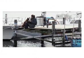 csm_nihola_DOG_hygge_by_the_harbor_Copenhagen_505356a971