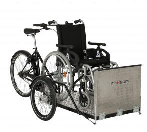 csm_Flex_oblique_wheelchair_8a58313fb6