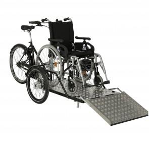 csm_Flex_wheelchair_open_front_3613143d93