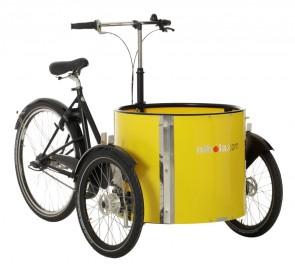 Low_nihola_ladcykel_cargo_bikes