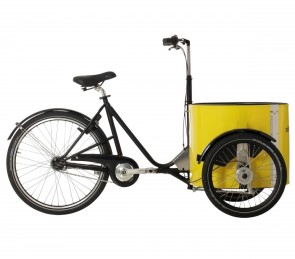 csm_Low_siden_cargo_bike_7b779befed