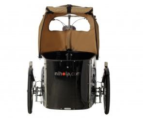 Nihola family5