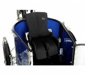 csm_Rehab_open_seat_0c01e9982d