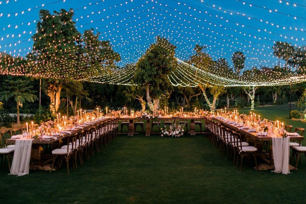Cabo San Lucas Destination Wedding Beneath Twinkle Lights ⋆ Ruffled.jpeg