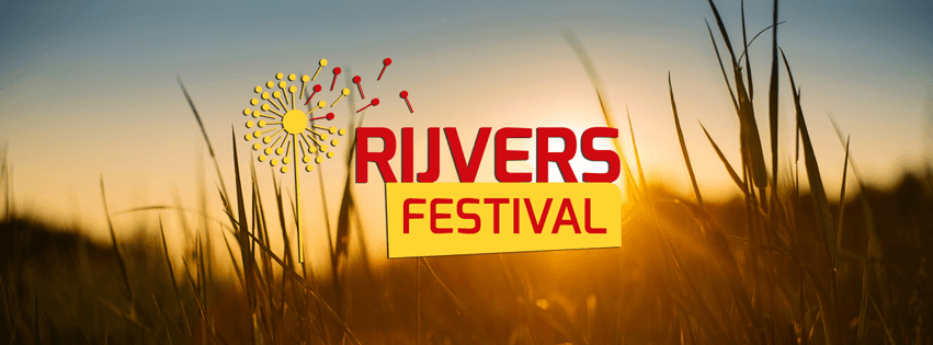 Rijvers festival