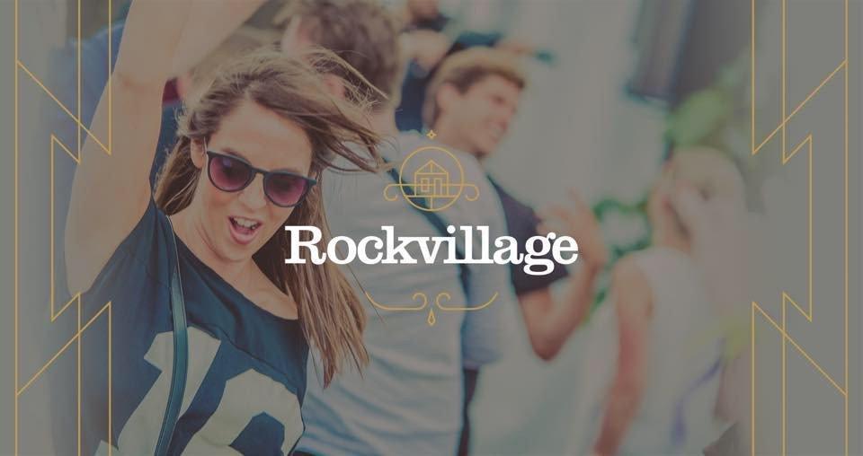 Rockvillage 2