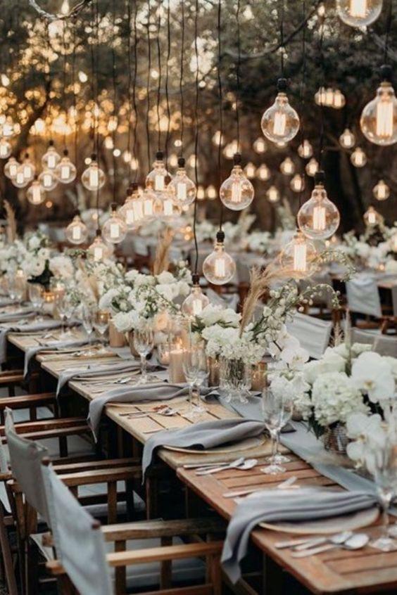 To do list voor uw bruiloft_ deel I.jpeg