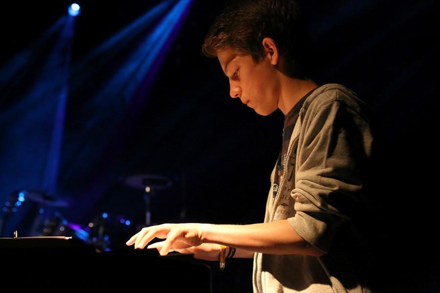 Piano, Piano voor beginners, Pianoles, Piano spelen, Piano leren spelen