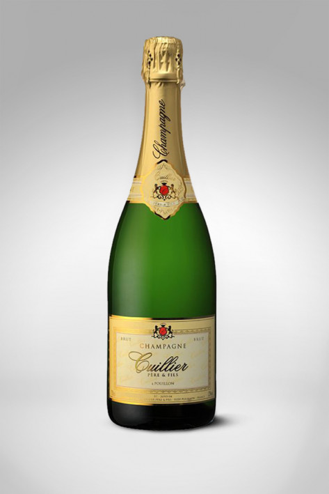 ChampagneCuillerBrut