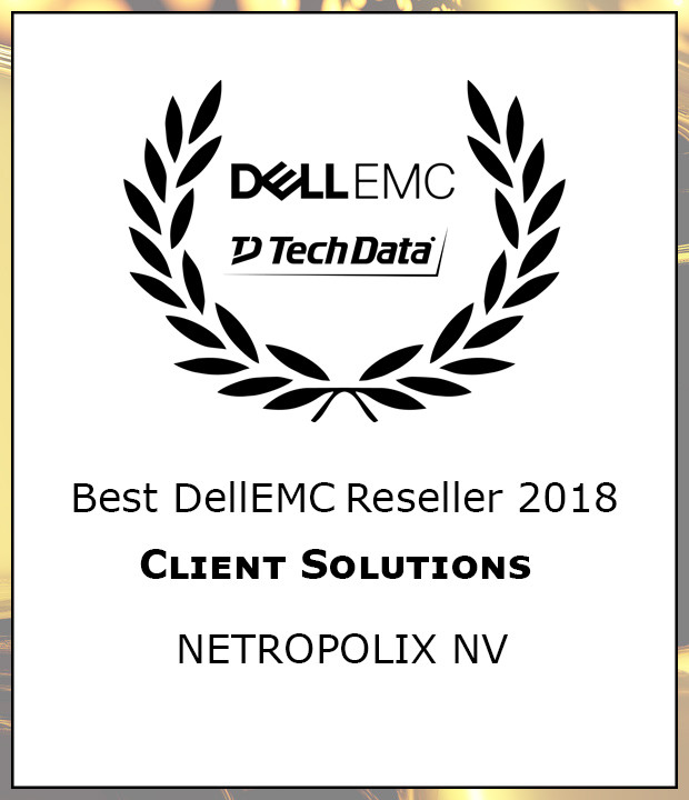 Award2018 Dellklein.jpg