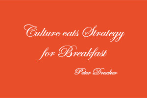 CultureEatsBreakfast