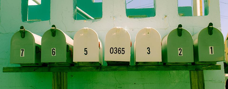 O365Mailbox.png