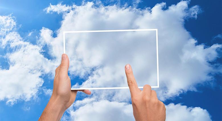 privat vs public cloud.jpg