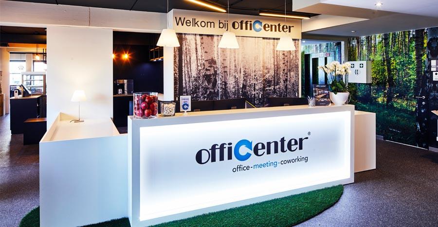 Officenter