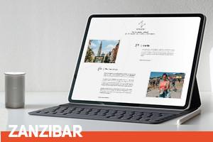 Blogoverzicht_zanzibar