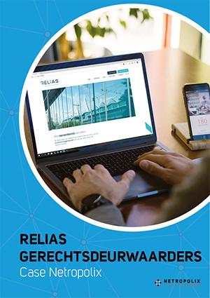Relias_cover_whitepaper
