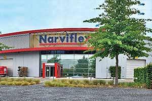 Narviflex