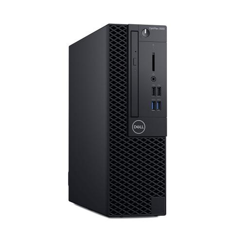 Dell Fastplex 3060