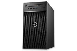 Dell Precision desktop 3640