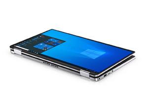 Dell Latitude 7420 Tablet