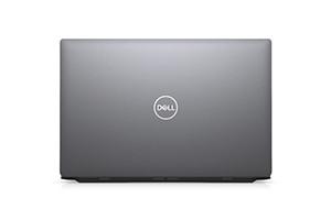 Dell Latitude 5520 lid