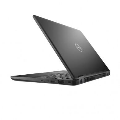 Dell - Latitude 5590
