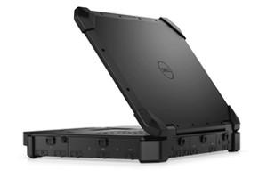 Dell latitude 7424 rugged-sideback