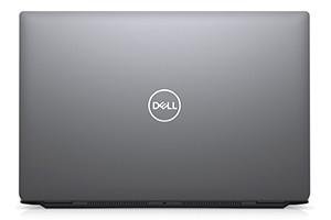 Dell Precision mobile 3560
