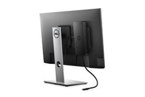 Dell mount