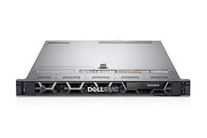 R640 Dell