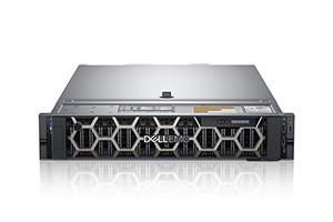Dell Poweredge r7