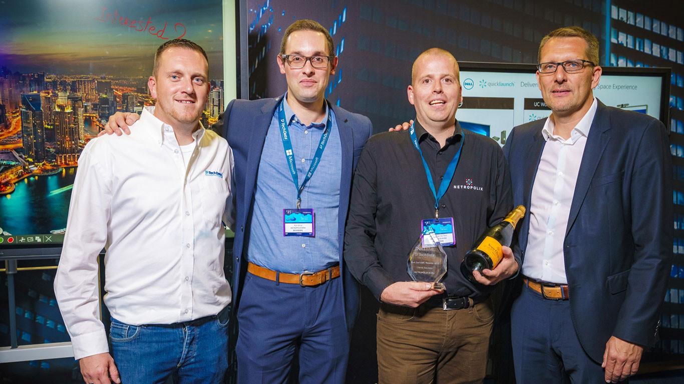 Netropolix_Award_Dell_EMC_2018_web.jpg