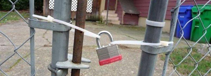 Zo bedenk jij een sterk wachtwoord