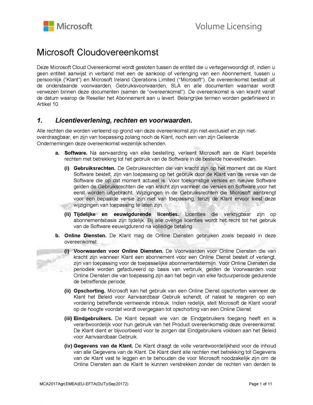 Microsoft MCA 2017 Dutch_Page_01
